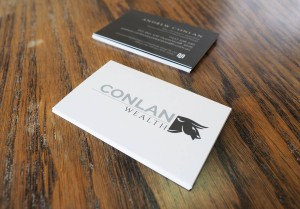 conlan-wealth-business-cards-circle-media-geelong