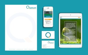quantum-cs-stationary-circle-media-geelong