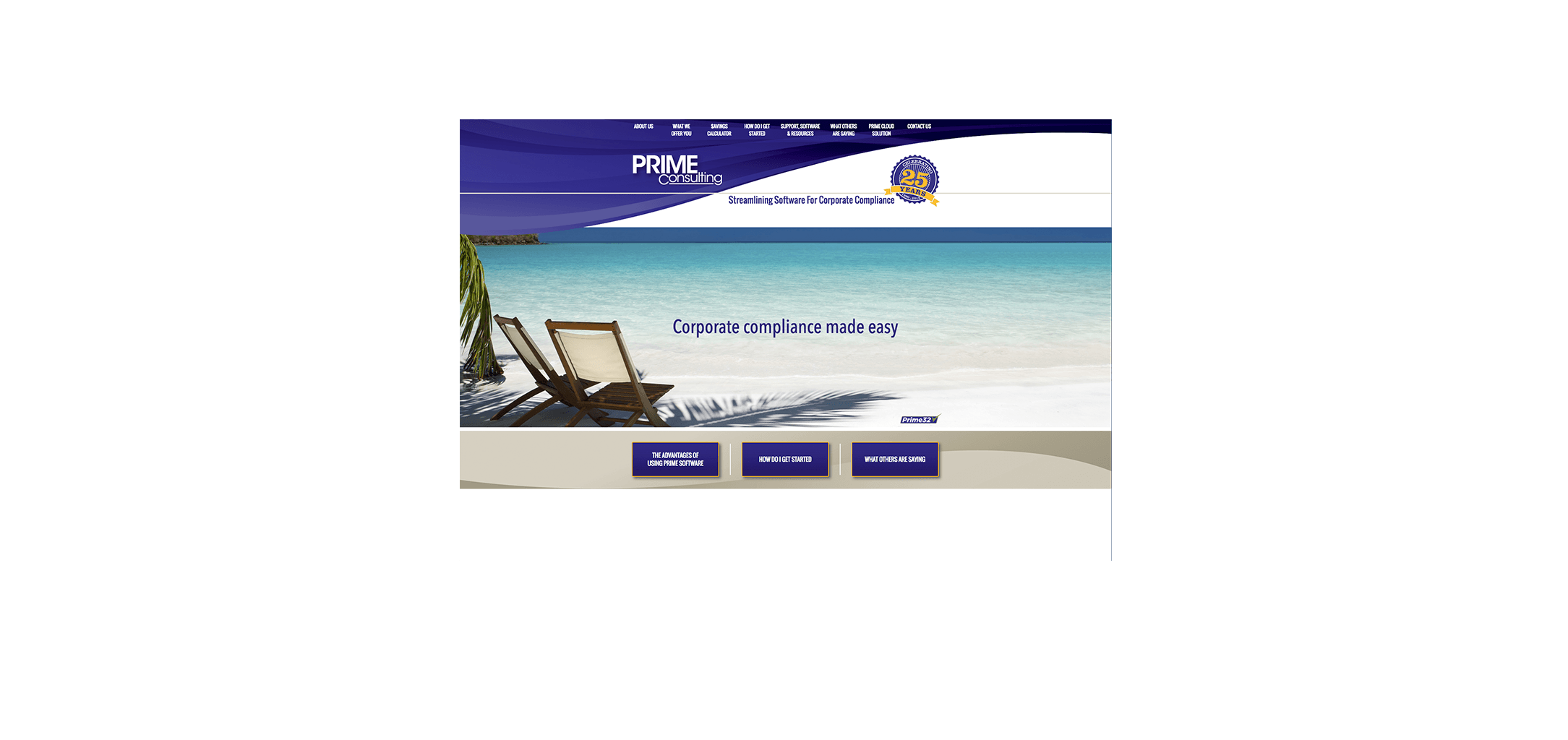 Prime-consulting-Website-designed-by-Circle-Media01