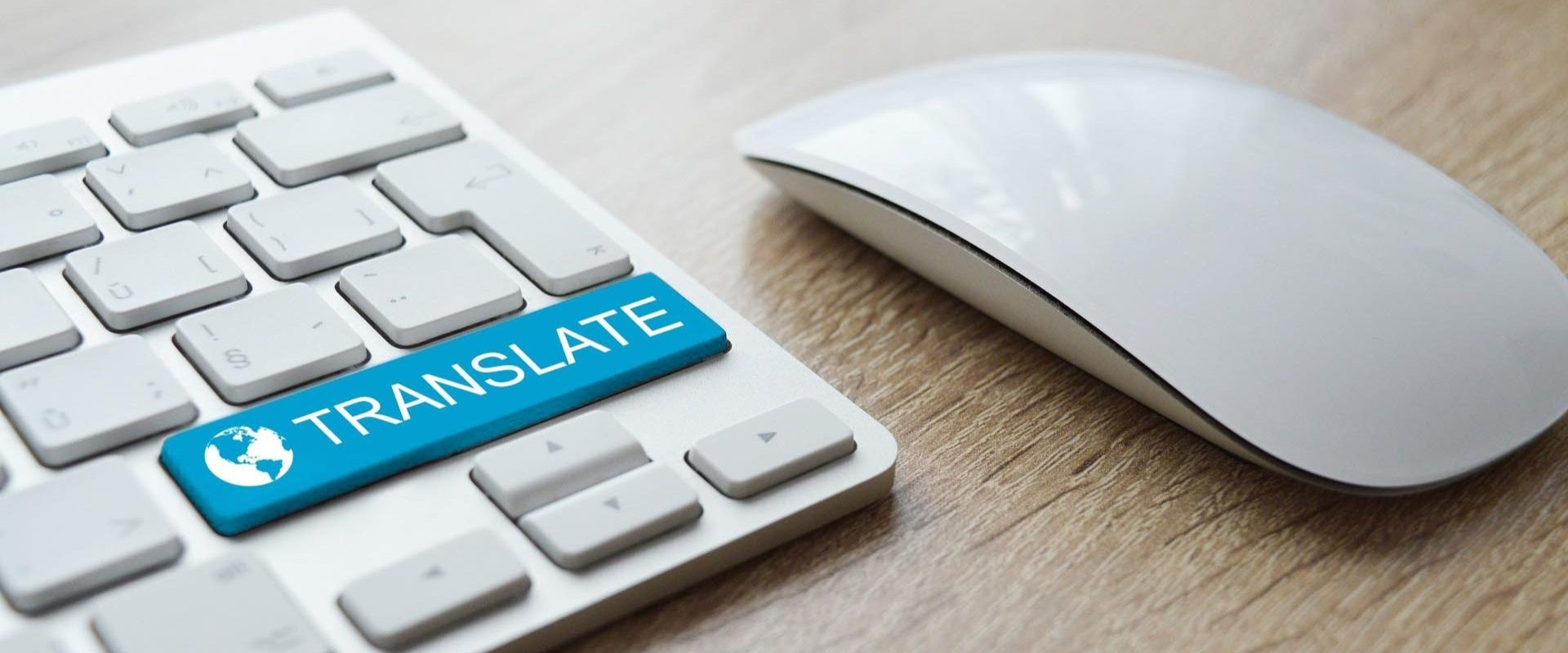 Benefits of Website Translation